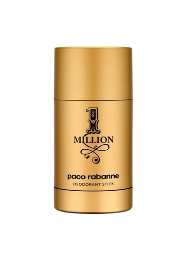 Paco Rabanne Pr.1Million E.Stick Renksiz